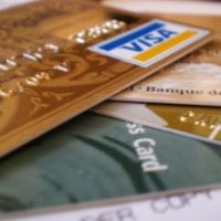 Quick and Easy Ways to Set Up Online Credit Card Payments