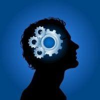 Rethinking Website Navigation