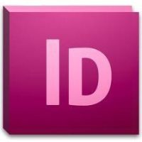 A Quick Guide to Adobe InDesign