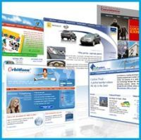 Components of Effective Webpage Design