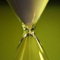 Task/Time Management Tools for Freelancers