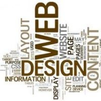 The New Web Design Trends for Next Year