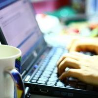 How Web Content can contribute in Building an Effective Website