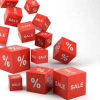 Considerations to Make, before Discounting Prices
