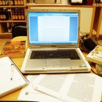 Important Issues You Need to Know Before Becoming a Freelance Writer
