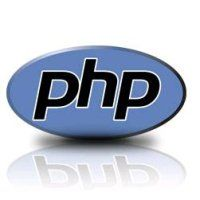 How to Use PHP and Make Your Projects Interactive and Creative