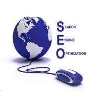 Some Useful Tips for Keyword Optimization
