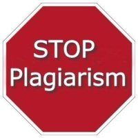 How to Defend yourself from Plagiarism