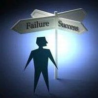 The Facts which play main role in Business Failure