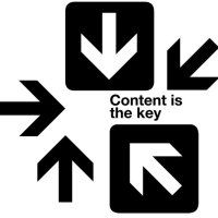 Five Strategic Considerations for Blog Design and Content