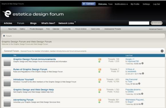 Best forums sites : pitaniesug ga