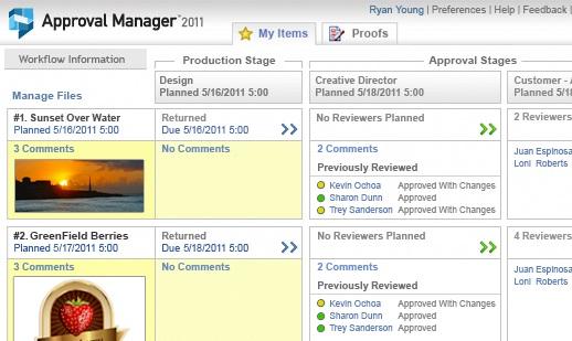 Web articles web design articles