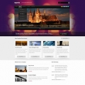 Image for Image for Eparts - WordPress Theme