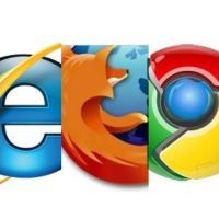Web Browsers of Today – The Over-exaggerated Commotion