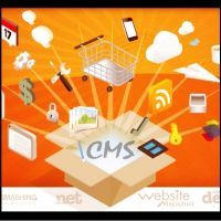Five Fantastic Content Management Systems for Hosted Business Webpages Reviewed