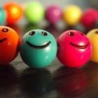 Leading a Happier Life as a Web Designer