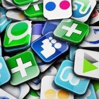 How Social Media can Help Your Promote Your Brand on the Internet