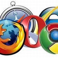 How to Attract the Browsers' Attention with Ribbons and Tags