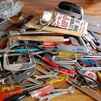 Tools that can Help Web Designers Work Independently