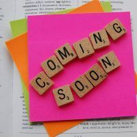 """How to create a """"Coming Soon"""" Page that will have an Impact on Users"""