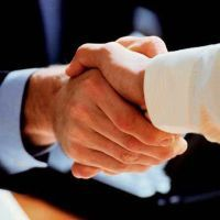 How to Build a Successful Relationship with Your Clients