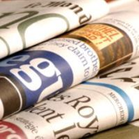 The Importance of Journalistic Style in Blogging
