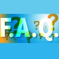 How to Create an Attractive and Useful FAQ Page
