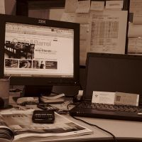 Useful Tips to Help You Develop Your Web Designing Enterprise
