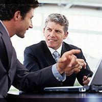Educating Your Clients About Web Development