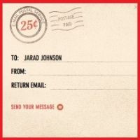 Tips for Designing a Good Web Form