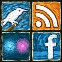 Mistakes to Avoid When Using Social Media Networking