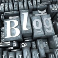 Are there too Many Blogs?