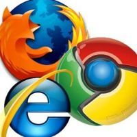 A Few Tips to Help You Design Effective Browser Themes