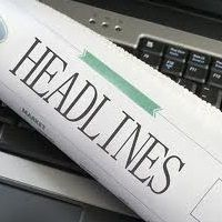 How to Make a Great Headline