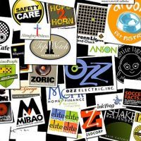 Common Mistakes for Choosing a Logo