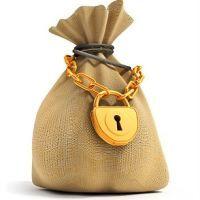$3000 Websites Can Generate Profit