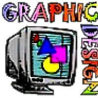 Getting to Know Basic Design Graphics for Amateurs