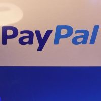 How to Integrate the PayPal Option in your Website