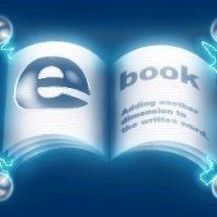 New E-Book Trends in Designing for Readers