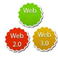 Main Differences between Web 2.0 and Web 3.0