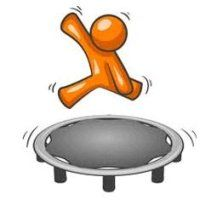 Have You Checked the Bounce Rate of Your Website?