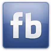 How to Increase Facebook Fans