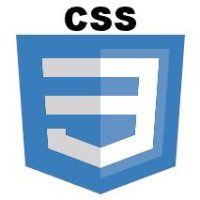 The New CSS3 Both Dr Jekyll And Mr. Hyde?