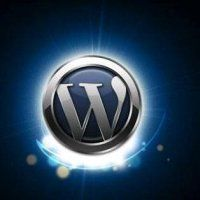 The advantages of using WordPress