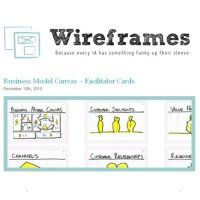 Using Wireframes For Trouble Shooting