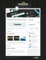 Image for Image for Simplicity - Website Template