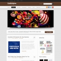 Image for Image for StatePress - WordPress Theme