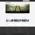 Image for Image for Clearwhite 3D - HTML Template
